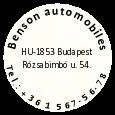 Szöveglemez Printer R 24 bélyegzőhöz