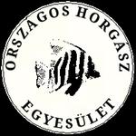 Szöveglemez ZsebStamp bélyegzőhöz